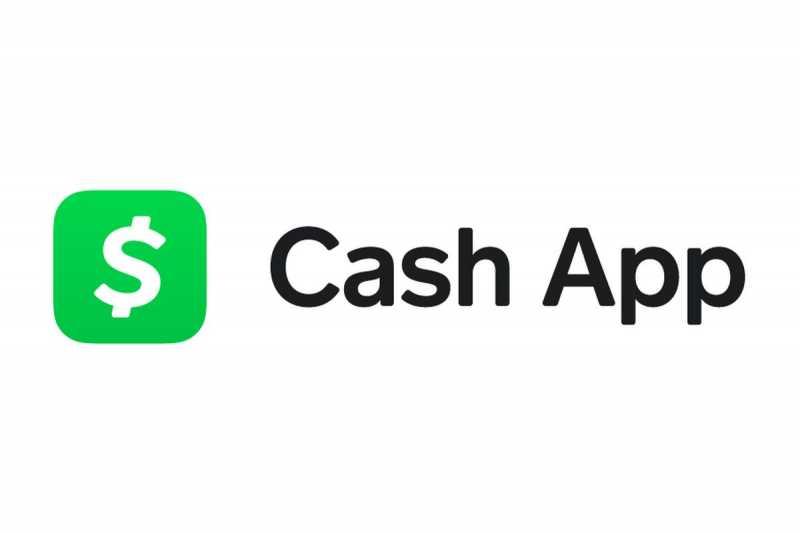 cashapp_2021-02-27.jpg